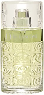 Lancome O De Lancome Woman 1.7 ounce Eau De Toilette Spray