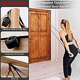 Zoom IMG-2 toshihiko elastici fitness bande elastiche