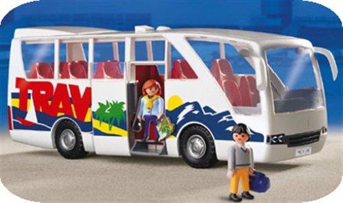 PLAYMOBIL® 3169 - Omnibus