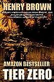 Tier Zero (The Retreads Book 2)