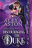 Discouraging the Duke