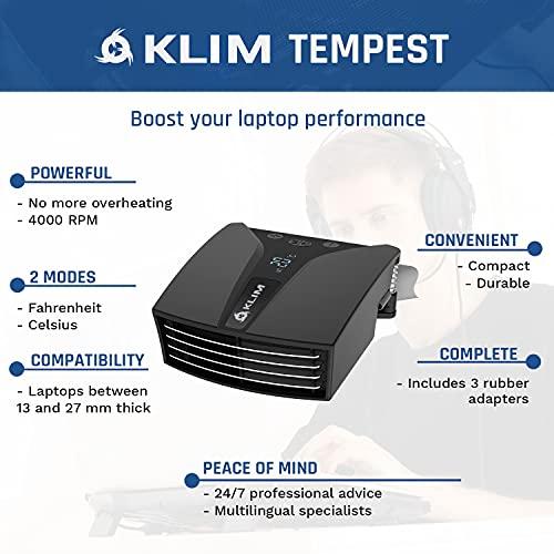 KLIM k90-1