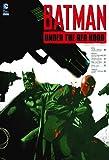 バットマン:アンダー・ザ・レッドフード