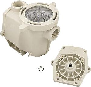 Pentair Replacement Kit Pool and Spa Inground Pump, Almond