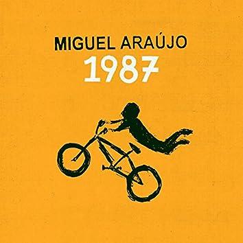1987 (feat. Catarina Salinas)