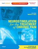 Interventional and Neuromodulatory Techniques for Pain Management Series - Package: Expert Consult - Enhanced Online Features and Print ... Techniques in Pain Management)