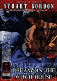 Masters of Horror: Stuart Gordon -