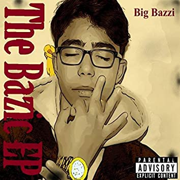 The Bazic