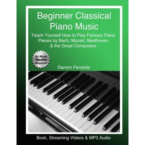 Easy Piano: Amazon com