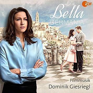 Bella Germania (Original Motion Picture Soundtrack)