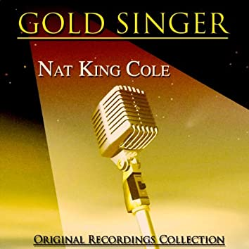 Gold Singer (Original Recordings Collection)