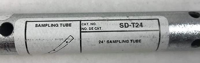 Edwards SD-T24-24