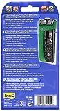 Zoom IMG-1 tetra easycrystal accessorio per acquari