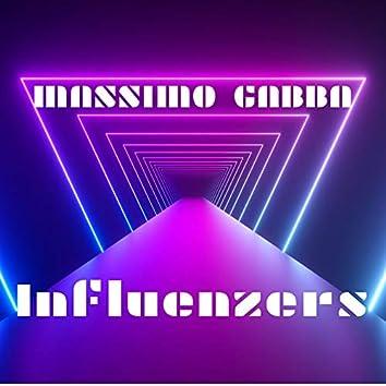 Influenzers