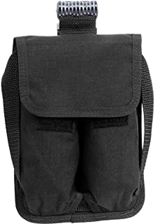Aqualung Replacement Sure-Lock Weight Pouch
