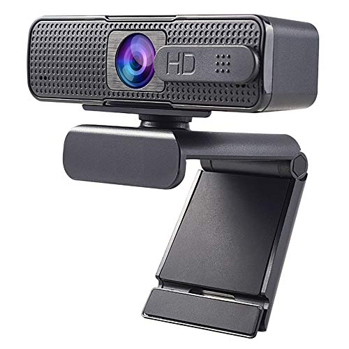 of ge video converters dec 2021 theres one clear winner Allinko 880 Auto Focus Webcam 1080P with Privacy Cover, Noise Cancelling Mic, Web Camera with Cover Wide Screen Video Calling Recording Streaming, Skype Web Cam for Mac OS X Win 10 8 7