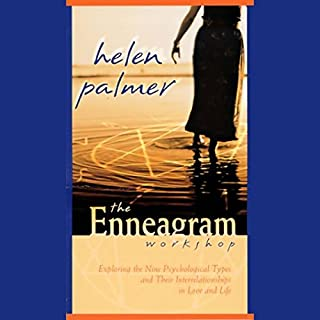 The Enneagram                   By:                                                                                                                                 Helen Palmer                               Narrated by:                                                                                                                                 Helen Palmer                      Length: 9 hrs and 2 mins     251 ratings     Overall 4.3
