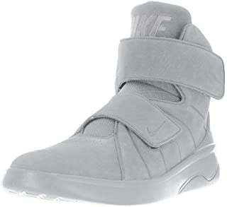 Marxman PRM Mens hi top Basketball Trainers 832766 Sneakers Shoes