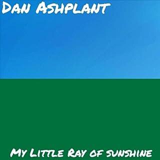 My Little Ray of Sunshine