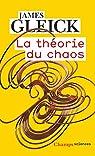 La théorie du chaos par Gleick