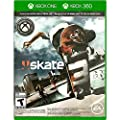 Skate 3 (Classics) from