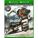 Skate 3 Xbox 360 / Xbox1