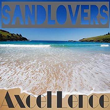 Sandlovers