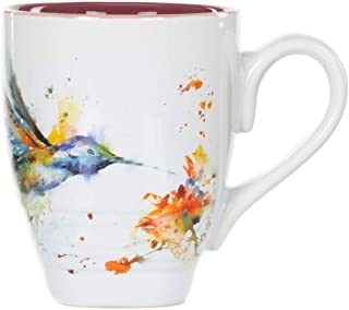 dean crouser coffee mugs