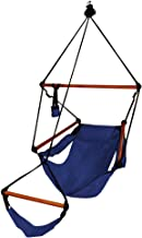 Best hanging chair with footrest Reviews