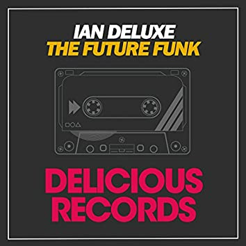 The Future Funk