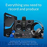 Immagine 1 presonus audiobox 96 studio ultimate
