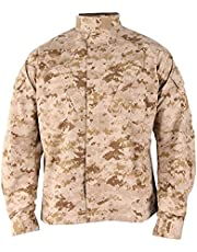 معطف Propper Men's Tactical 65P/35C ACU