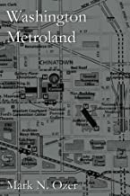 Washington Metroland