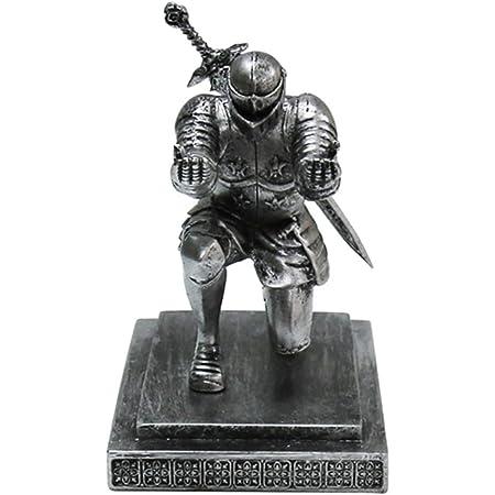 Knight rider desk pen holder