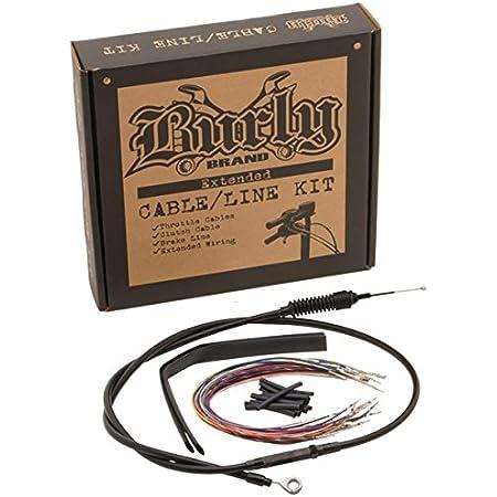B4301 330X Flybarless Linkage Set BLA4301 BL4301