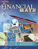 544 Miscellaneous - Financial Math: Reproducible Book 1