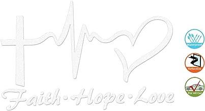Faith Hope Love (6