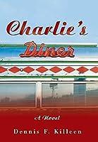 Charlie's Diner