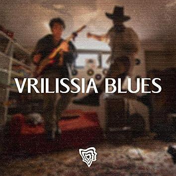 VRILISSIA BLUES