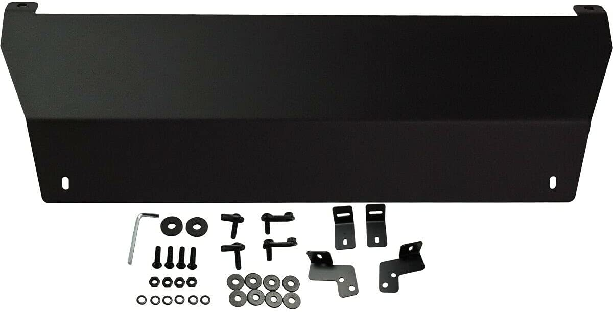 Replacement Suspension Stabilizer Mail order cheap Bar Link Front New color kit Right
