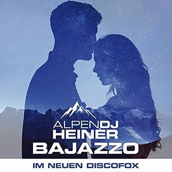Bajazzo (Im neuen Discofox)