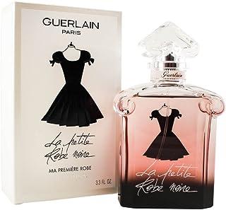 Guerlain La Petite Robe Noire for Women Eau de Parfum 100ml