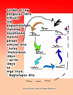 sundan arrow pangkulay libro himukin isip pagkamalikhain mahanap kayamanan matuto paraan simulan dito * kulay *matuklasan ...