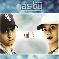 Sad life [Single-CD]