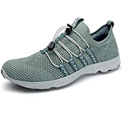 Lightweight Quick Drying Water Shoes