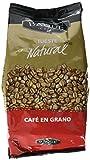 Cafe Baque en Grano | Cafés Baqué Café en Grano Natural - Pack de 3 - OFERTA.