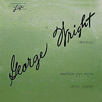 A George Wright Original