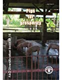Pigs for Prosperity (Fao Diversification, Band 15)