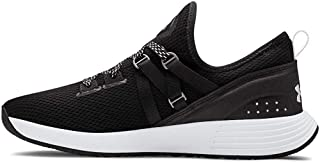 Best under armour training shoes womens Reviews