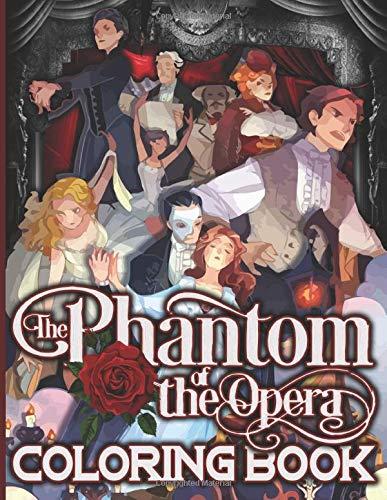phantom wine - 3